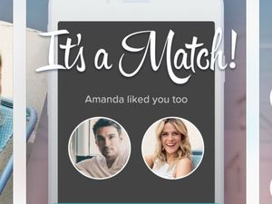 Forget Tinder, swipe right on this event instead