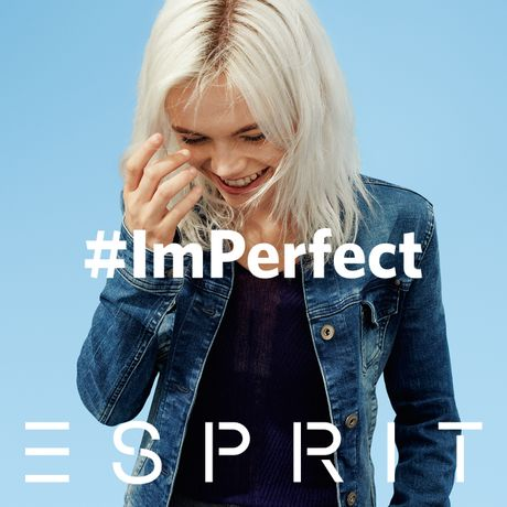 Esprit will join Grand Central