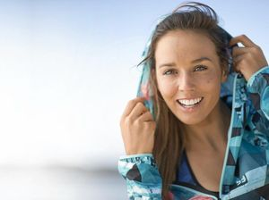 Kick the Kilos with Sally Fitz: Week 10