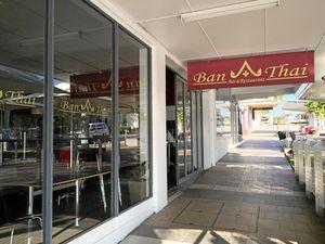 New restaurant to open its doors in Gladstone's CBD