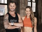 Shannan Ponton and Libby Babet will star in the new TV series The Biggest Loser: Transformed.