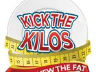 Join in our Kick the Kilos challenge!