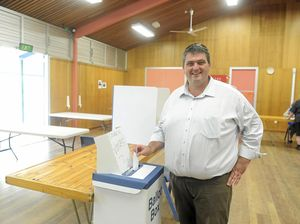 Preferences hold the key to council outcome