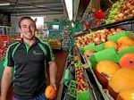 NSW Ambulance investigates shock death of Grant Cook