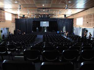 Park Lane Theatre Call Out for 2017 Lennox Head Program