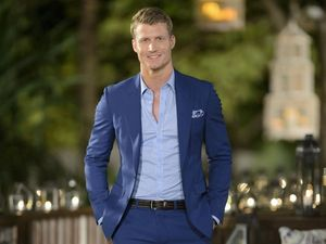 Richie Strahan weighs up his final three bachelorettes