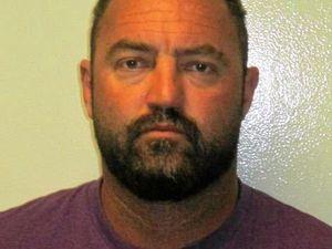 Defence claims $200 drug debt sparked fatal fight