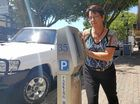 Why we want to say 'p*** off' to paid parking