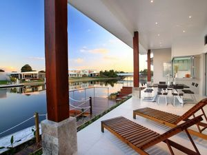 7 Sunshine Coast million dollar homes you'll want to own