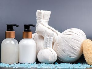 LIVE + SAVE: How to make your own shampoo