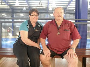 Sports centre shutdown triggers angry backlash