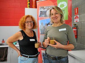 Touring exhibition marks milestone in regional Queensland