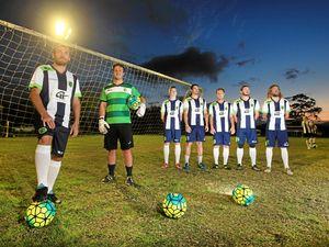 Murwillumbah FC ready to make grand final history