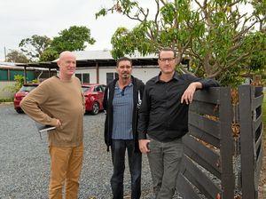 Inside Wundarra: Agency refutes claims of neglect