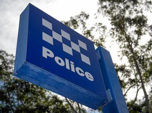 Police investigate Coffs CBD motorcycle crash