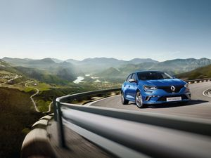Renault's resurgence: new Megane hatch arriving from $22,490