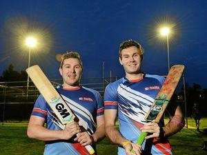 Swifts building vital new partnerships