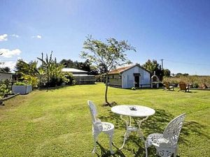Bundaberg property 'more stable than Mackay or Gladstone'