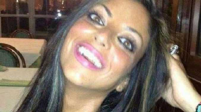 Titziana Cantone had killed herself after the video emerged online and became the subject of internet parodies and jokes Facebook.