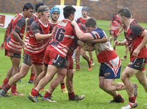 Valleys secure second U18s title in succession