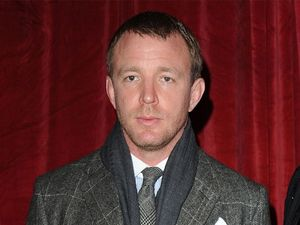 Guy Ritchie in talks to direct next Bond film