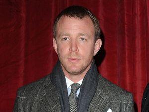 Guy Ritchie in talks to direct next Bond film