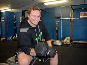 TOP 50: The Northern Rivers' favourite personal trainers