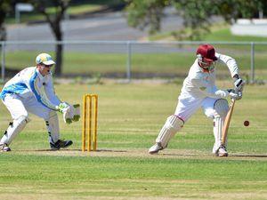 Defending premiers beaten by Past Highs