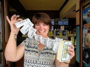 Jimmy Barnes tickets on sale