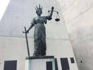 No alcohol for sex offender on release