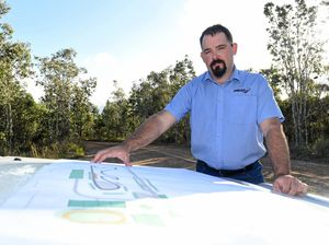 Wide Bay Motor Complex update to come at public meeting