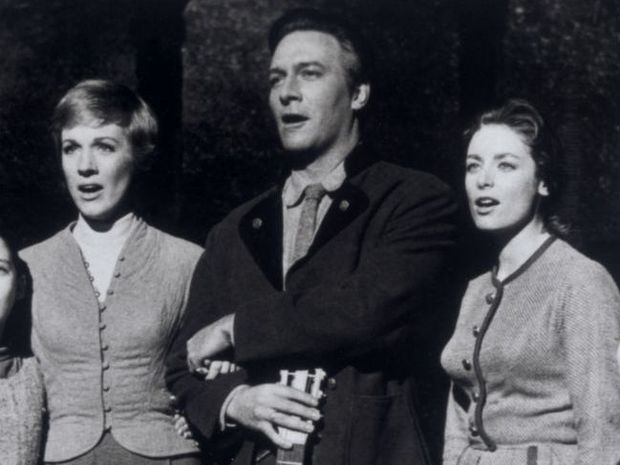 Sound of Music star taken by rare form of dementia | Northern Star