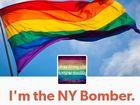 Tumblr manifesto claims responsibility for New York bomb