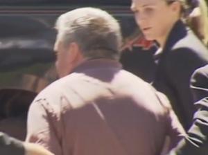 4 Arrested over Tiahleigh Palmer Murder
