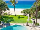 Sunshine Beach property breaks real estate record