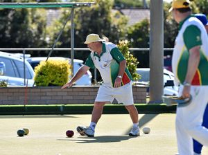 Fraser Coast bowls results: September 14-20