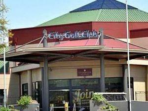 REVEALED: City Golf Club's $4 million refurbishment plans