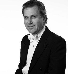 Stephen Phillips (source Brisbane Symphony Orchestra)