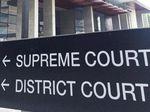 Accused bikie seeks bail after VLAD laws repealed