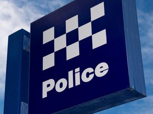 99 fraud charges for 50-year-old CQ woman