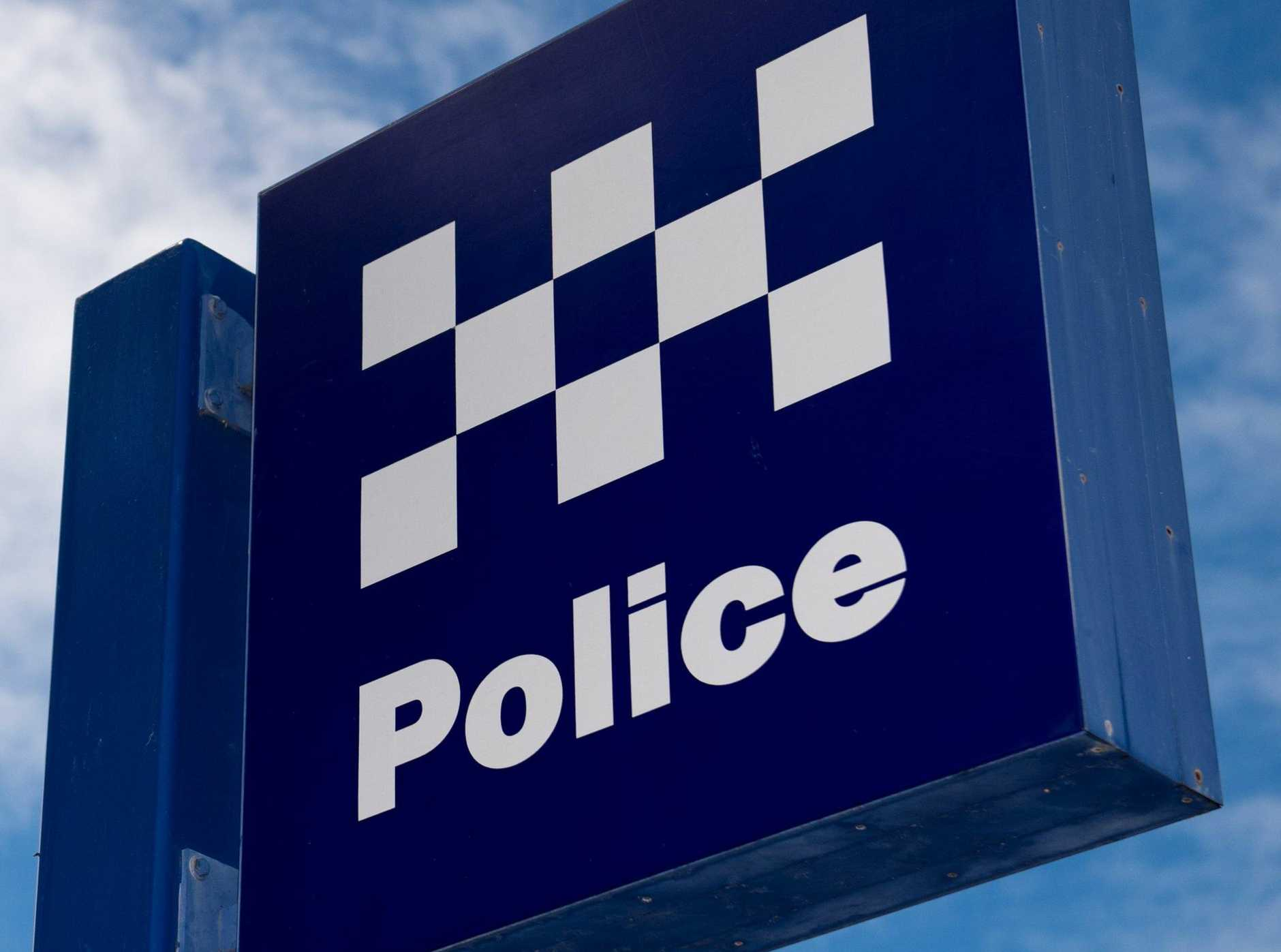 CRIME: Kingaroy police issued eight infringement notices for life endangering traffic offences in the past week.