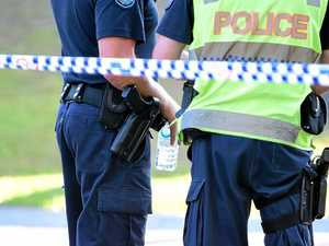 Cannonvale man escapes from injury after fatal crash