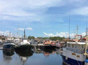 Communication breakdown in NSW fishing reforms