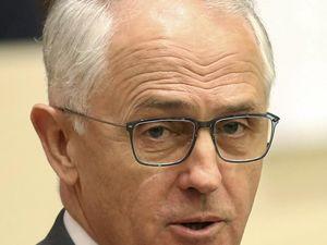 PM falls short of Amnesty's mark