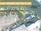 'Cruise ship hub' to bring 5000 passenger 'mega liner'