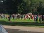 Canada bomb threat: 60 schools evacuated