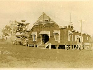 Yandina School of Arts to celebrate 100 years