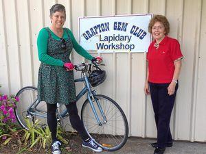 What a gem: Grafton club's funding windfall