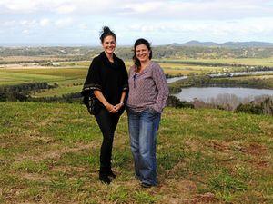 Architect to help Terranora land buyers