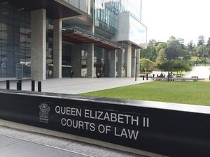 Tiaro woman claims juror was biased against her